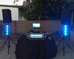 Photo #21: DJ LALO - PARA TODA OCCASION