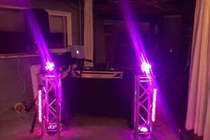 Photo #19: DJ LALO - PARA TODA OCCASION