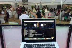 Photo #17: DJ LALO - PARA TODA OCCASION