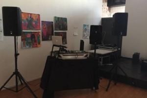 Photo #10: DJ LALO - PARA TODA OCCASION