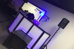Photo #8: DJ LALO - PARA TODA OCCASION