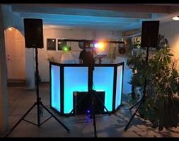Photo #7: DJ LALO - PARA TODA OCCASION