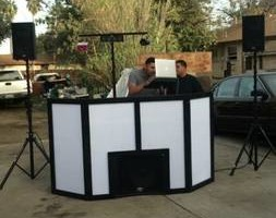 Photo #5: DJ LALO - PARA TODA OCCASION