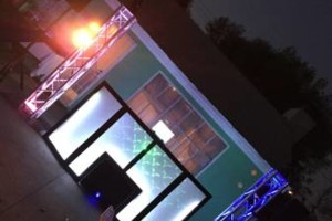 Photo #4: DJ LALO - PARA TODA OCCASION