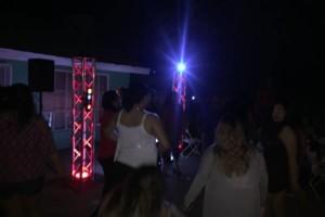 Photo #3: DJ LALO - PARA TODA OCCASION