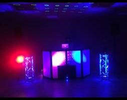 Photo #2: DJ LALO - PARA TODA OCCASION