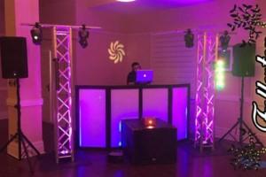 Photo #1: DJ LALO - PARA TODA OCCASION