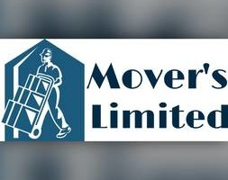 Photo #2: Movers limited to help you moving. 2 men $80 /hr