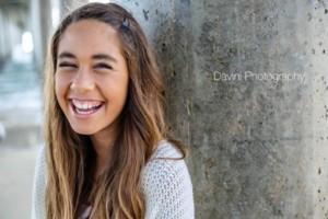 Photo #1: Professional Davini Photography - Professional Photographer