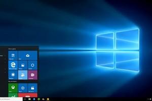 Photo #1: ICP. Windows 10 Upgrade, Clean, Install