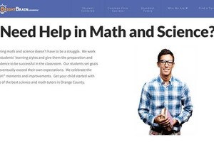 Photo #5: Be Prepared For Your Math and... Bright Brain Learning