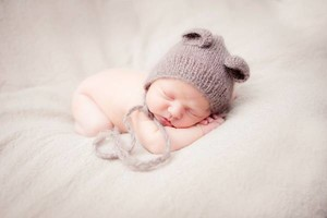 Photo #9: Treasure4Life Newborn Photography