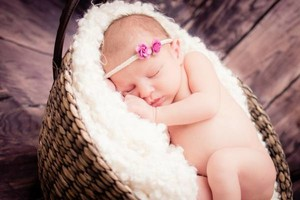 Photo #6: Treasure4Life Newborn Photography