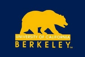 Photo #1: UC Berkeley Math Tutor (Algebra and Geometry) - $35