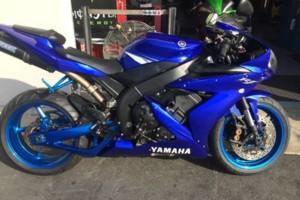 Photo #5: MOTORCYCLE REPAIRS byGP Motomax