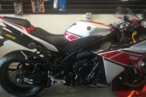 Photo #3: MOTORCYCLE REPAIRS byGP Motomax