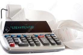 Photo #1: Certified QuickBooks Bookkeeping / Accounting Low Rates