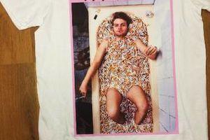 Photo #13: Colorways DTG Custom Shirt Printing