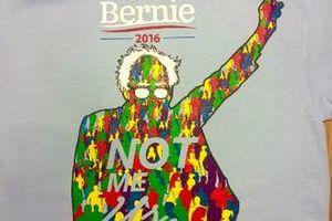 Photo #12: Colorways DTG Custom Shirt Printing