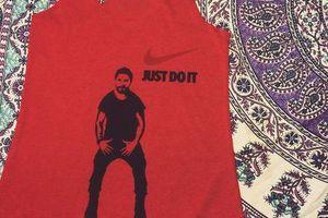 Photo #7: Colorways DTG Custom Shirt Printing
