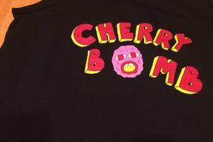 Photo #6: Colorways DTG Custom Shirt Printing