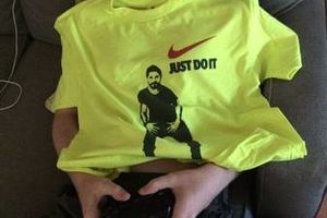 Photo #5: Colorways DTG Custom Shirt Printing