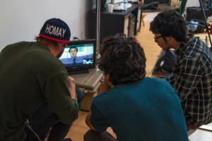 Photo #1: Homay Video Production - Music Videos/Commercials/ Short films/ Photograph