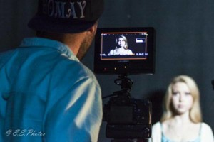 Photo #4: Homay Video Production - Music Videos/Commercials/ Short films/ Photograph