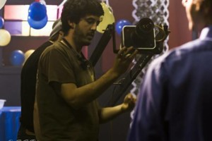 Photo #5: Homay Video Production - Music Videos/Commercials/ Short films/ Photograph