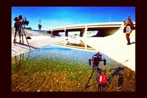 Photo #6: Homay Video Production - Music Videos/Commercials/ Short films/ Photograph