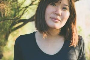 Photo #10: Free Photo-Shoot/Photography. Acting headshots, Business Etc