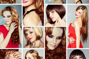 Photo #3: DIVA SALON - Hair Cuts, Styling, Master Color - Great Prices