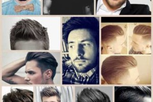 Photo #2: DIVA SALON - Hair Cuts, Styling, Master Color - Great Prices