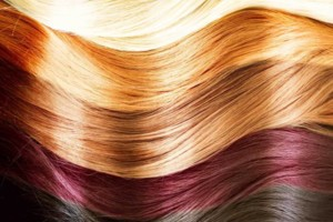 Photo #1: DIVA SALON - Hair Cuts, Styling, Master Color - Great Prices