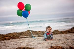 Photo #20: Lifestyle & Portrait Photography Limited Offer!!
