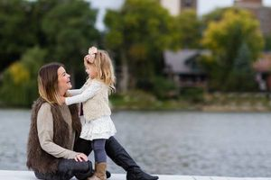 Photo #18: Lifestyle & Portrait Photography Limited Offer!!