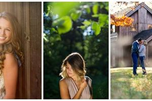 Photo #14: Lifestyle & Portrait Photography Limited Offer!!