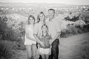 Photo #12: Lifestyle & Portrait Photography Limited Offer!!