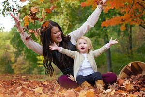 Photo #11: Lifestyle & Portrait Photography Limited Offer!!