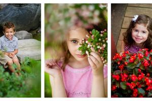 Photo #10: Lifestyle & Portrait Photography Limited Offer!!