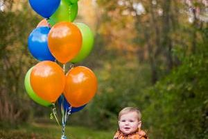 Photo #7: Lifestyle & Portrait Photography Limited Offer!!