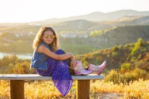 Photo #6: Lifestyle & Portrait Photography Limited Offer!!