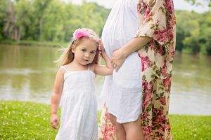 Photo #4: Lifestyle & Portrait Photography Limited Offer!!
