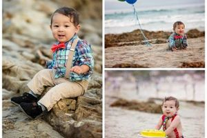 Photo #3: Lifestyle & Portrait Photography Limited Offer!!