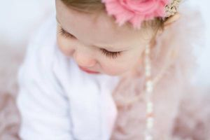 Photo #2: Lifestyle & Portrait Photography Limited Offer!!