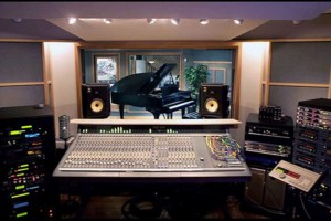 Photo #3: $40/Hr with Engineer - Recording/Editing/Mixing/Beat Production