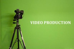 Photo #1: Affordable Video Production For Your Local Business
