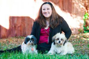 Photo #4: Loving, Responsible Dog Sitter