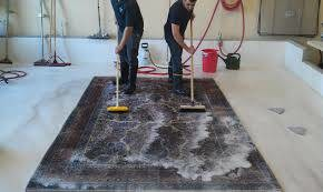 Photo #5: Persian & Oriental Rug Cleaning for only $1.50 per sq ft