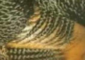 Photo #2: I DO BRAIDS & WEAVES FOR $65-$100 (ANY STYLE). SPECIAL!